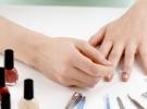 10 phút để có móng tay đẹp